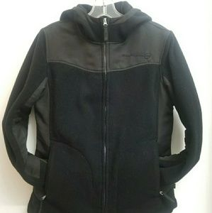 FREE COUNTRY WOMEN'S JACKET SZ.SMALL